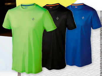 camiseta-tecnica-hombre-deporte-Lidl-Crivit[1]