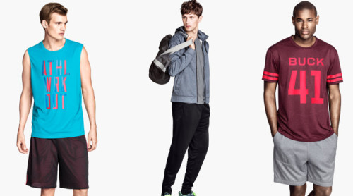 diseños-de-ropa-deportiva-hombres[1]