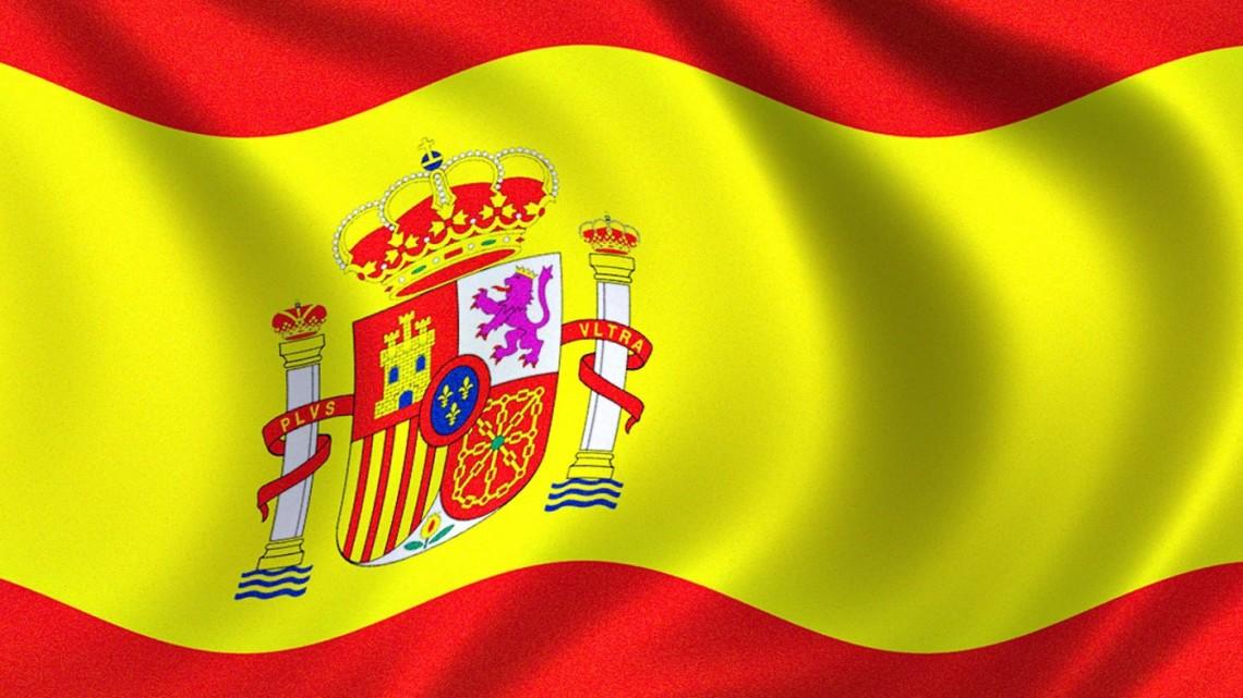 espana-flag