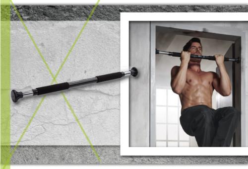 fitness-09[1]