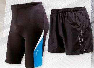 pantalones-cortos-deportivos-para-hombre-Lidl[1]