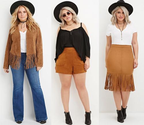 plus-size-suede-skirt-shorts-jacket-fall-2015-curvy-fashion-blog