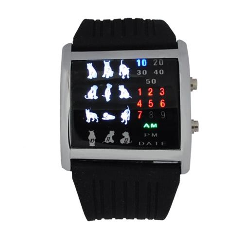 29led-watch-with-animals[1]