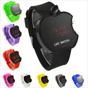 BUY-1-GET-1-FREEBLACK-LATEST-APPLE-SHAPED-LED-WATCH-20150213151807[1]