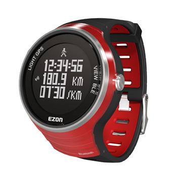 relojes digital hombre deportivos 9812cee9aec0