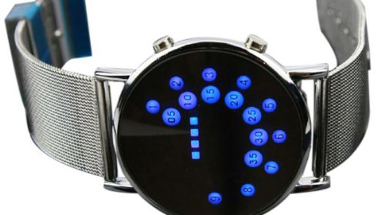 Relojes-hombre-2016-del-deporte-del-hombre-relojes-de-hombre-montre-reloj-digital-led-luxury-brand[1]