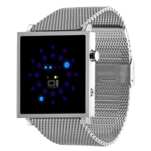 The_one_gamma_ray_GRM102B2_horloge[1]