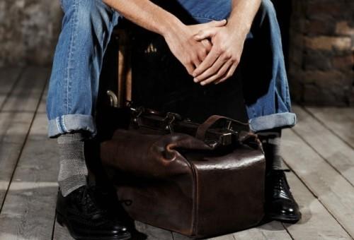 calcetines-hombre[1]
