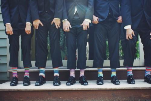 calcetines[1]
