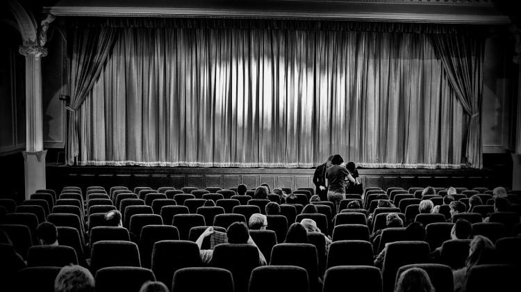darkedinburgh_cinema