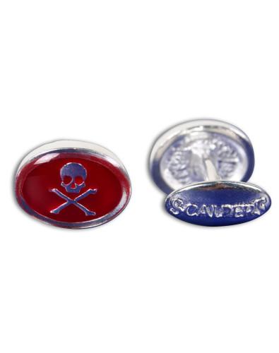 gemelos-scalpers-skull-red[1]