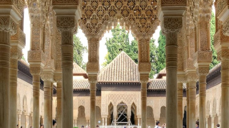Spain_Andalusia_Granada_BW_2015-10-25_17-24-14
