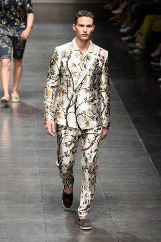Dolce-Gabbana-Spring-Summer-2016-Menswear-Collection-Milan-Fashion-Week-058-800x1202[1]