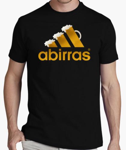 abirras_logo_adidas--i_1356233199020135623011;b_f8f8f8;s_H_A1;f_f[1]