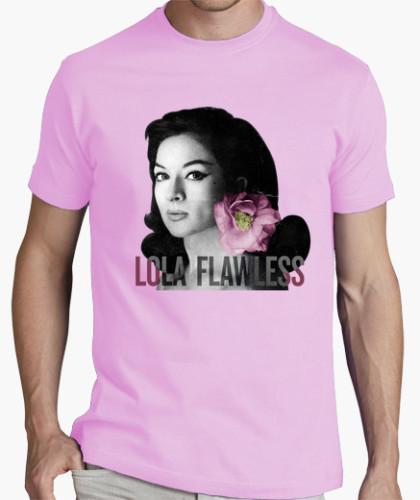 camiseta_lola_flawless--i_135623103125701356230119;b_f8f8f8;s_H_A19;f_f[1]