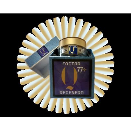 crema-hidratante-regeneradora-50-ml[1]