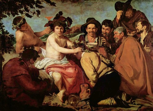 drunkards-1152424_640