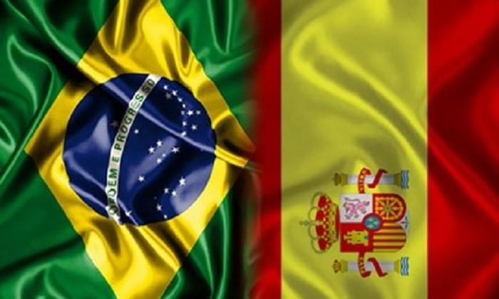 espanha-brasil-2