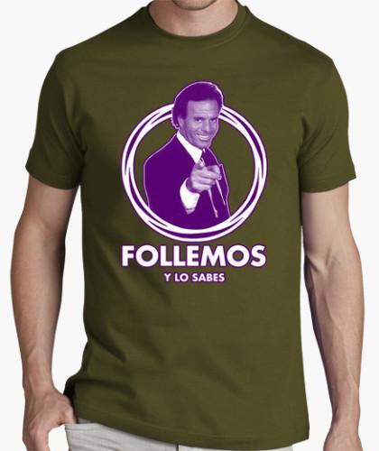 follemos_podemos--i_1356236727280135623017;s_H_A7;b_f8f8f8;f_f[1]
