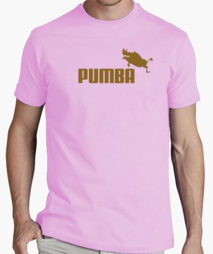 pumba--i_13562353825901356230119;s_H_A19;b_f8f8f8;f_f[1]