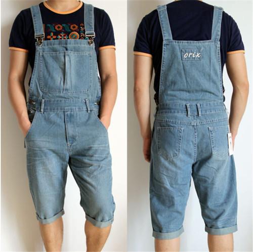 2015-veranos-nueva-más-el-tamaño-sml-XL-XXXL-5XL-overol-de-mezclilla-para-hombre-Jeans[1]