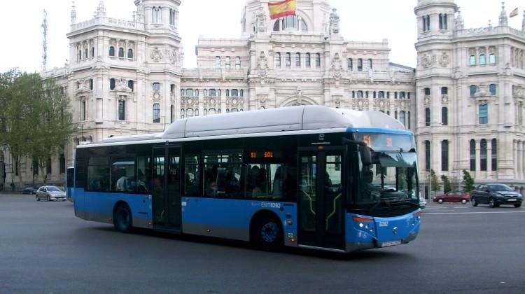 Castrosua_bus_of_EMT_Madrid