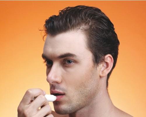 Cuidado-de-la-piel-hombres-labios-600x480[1]