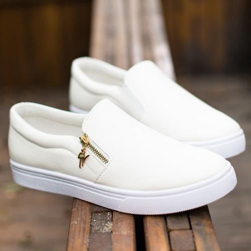Moda-2016-Solid-Negro-Blanco-Zapatos-de-Los-Hombres-Para-Los-Hombres-de-Moda-Top-zapato[1]