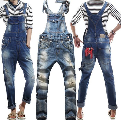 New-2015-True-Jeans-font-b-Men-b-font-Original-font-b-Denim-b-font-font[1]
