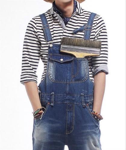 Nuevos-2015-verdaderos-Jeans-hombres-originales-overol-de-mezclilla-de-moda-estadounidense-europea-Baggy-Jeans-rotos[1]