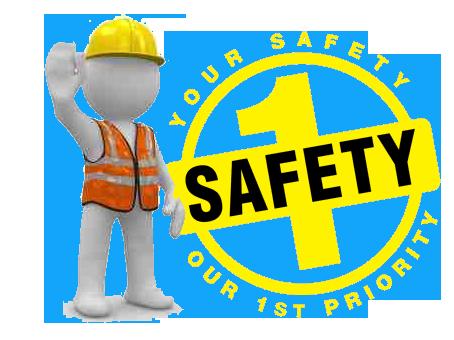Safety[1]