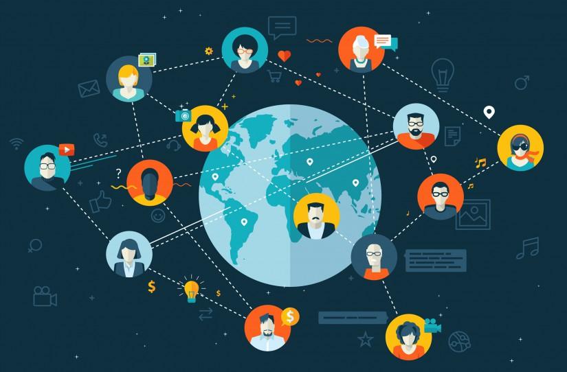 economia compartilhada (1)