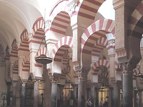 mezquita-de-cordoba-1254298