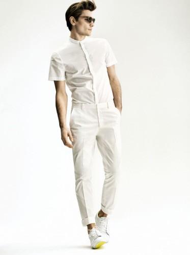 moda-hombre-hm-verano-5[1]