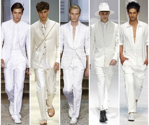 moda-hombre-verano-2013-blanco[1]