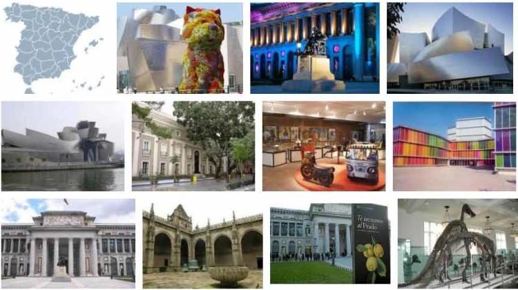 museos-espana