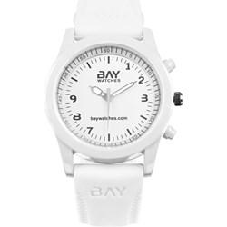 reloj-para-hombre-y-mujer-blanco-de-pulsera-analogico-fiji-baywatches-el-gris[1]