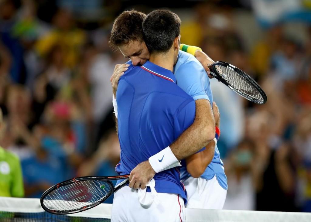 Foto: Clive Brunskill/Getty Images – divulgação slate.com