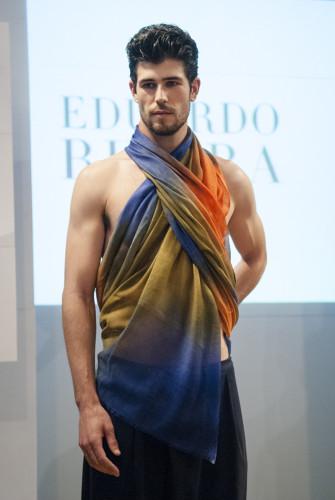 Eduardo-Rivera-Manuel-Ordovas-Mytie-Peeptoes-5[1]