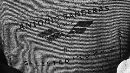 Logo-marca-moda-Antonio-Banderas_MEDIMA20160505_0106_31[1]
