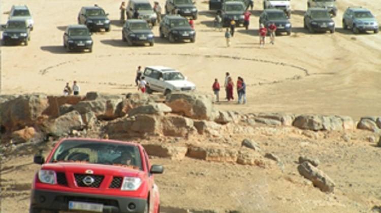 Melilla deserto1