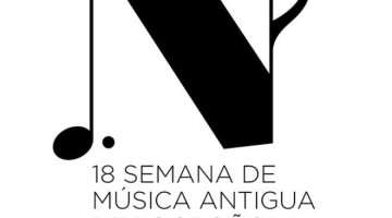 Semana de Musica
