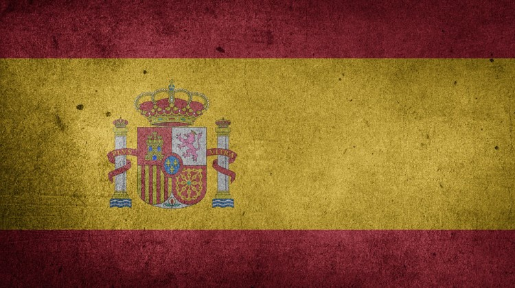 flag-1361373_960_720