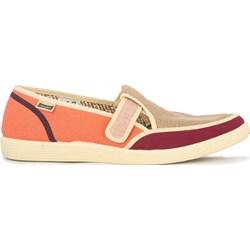 maians-hilario-brandy-8204-11-zapatos-hombre-suneonline-el-naranja[1]