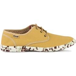 maians-sisto-combi-olive-8201-96-zapatos-hombre-suneonline-el-verde[1]