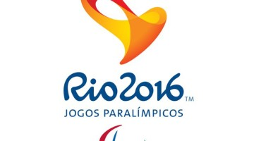 marca-paralimpica-rio-2016_