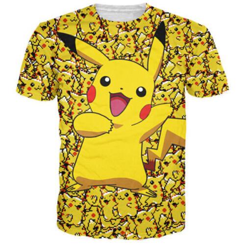 2016-cartoon-pokemon-pikachu-t-font-b-shirt-b-font-for-men-women-print-short-sleeve1
