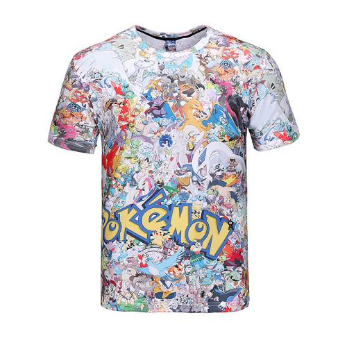 2016-new-arrivals-brand-clothing-3d-font-b-printed-b-font-font-b-pokemon-b-font1