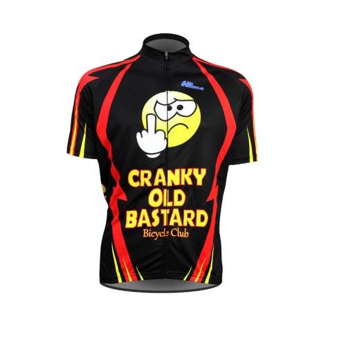 2016-ropa-masculina-camiseta-de-la-camisa-de-la-marca-caliente-de-la-bicicleta-al-aire1