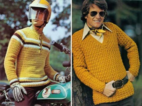 70s-men-fashion-101__7001